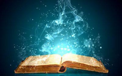 Svetovni dan knjige in Noč knjige